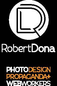 Robert Dona Design Propaganda